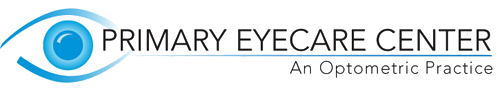 Primary Eyecare Center