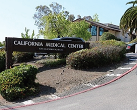 ca-med-center